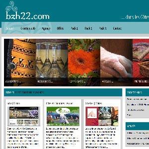 bzh22